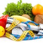 Похудение при диабете второго типа