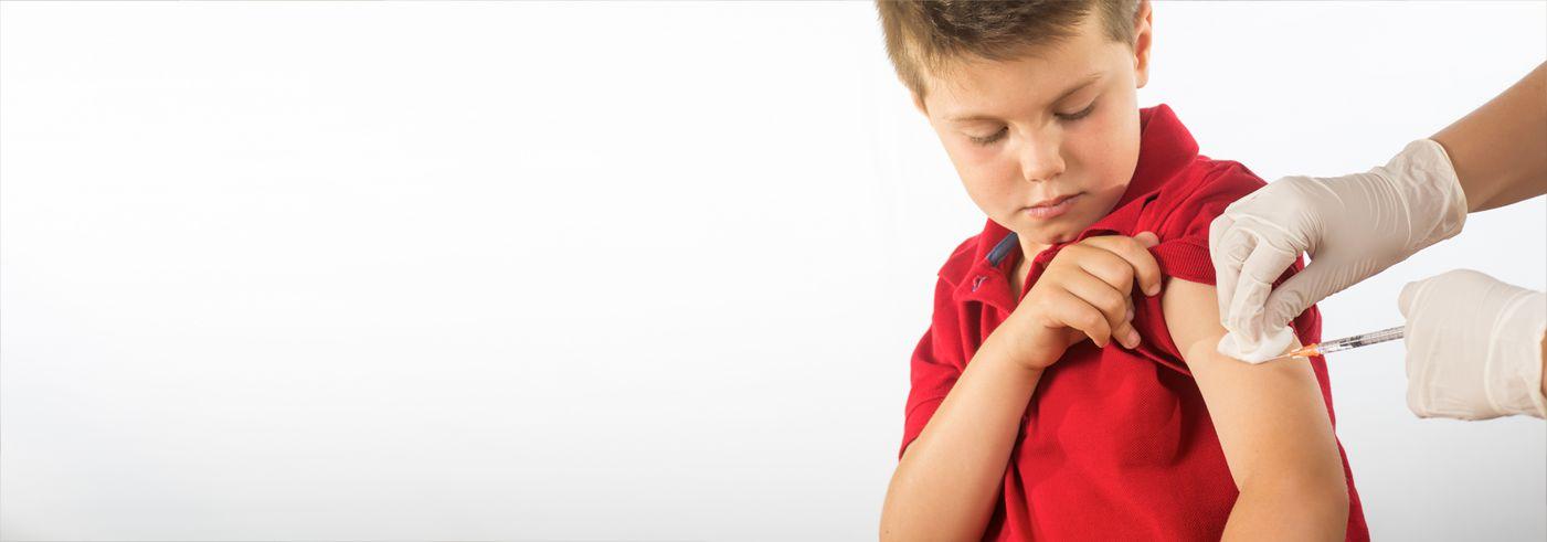 Профилактика осложнений у детей с сахарным диабетом первого типа